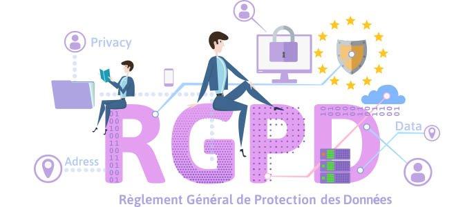 Application RGPD Text-Control : la solution pour vous mettre en conformité