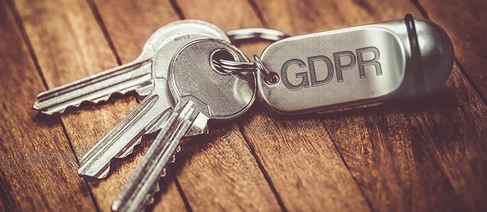 Quelles nouvelles obligations du RGPD vous attendent ?