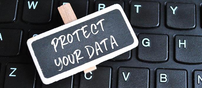 Nouveau règlement européen : profilage et traitement des données