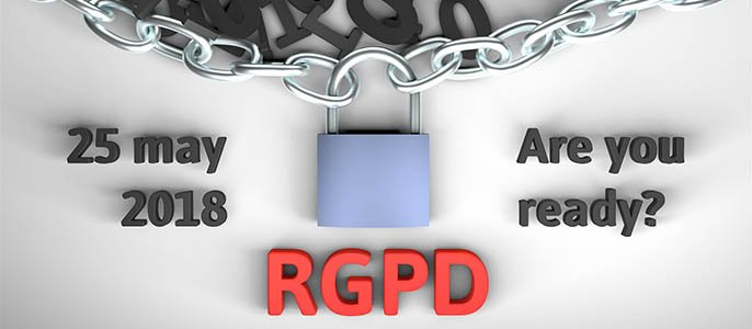 Est-il trop tard pour se conformer au RGPD ?