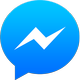 Facebook Messenger : Chat compatible RGPD Spot