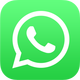 Whatsapp : Chat compatible RGPD Spot