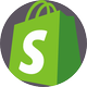 Shopify : CMS E-commerce compatible RGPD Spot